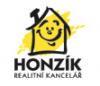 realitní kancelář Praha - Honzik.cz