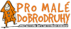ProMaleDobrodruhy.cz