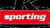 Ksporting.cz