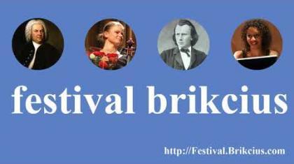 Festival Brikcius 2017