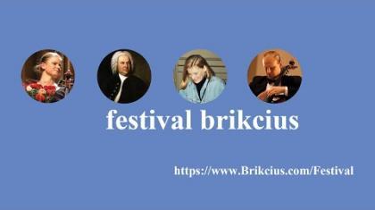 FESTIVAL BRIKCIUS 2020