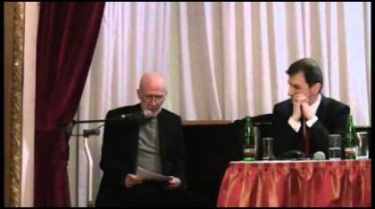 Jan Palach a Československo v roce 1989